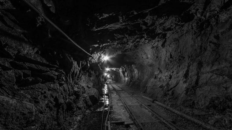 Cálculo del sostenimiento de túneles por métodos empíricos