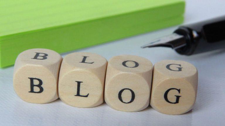 Los 5 blogs de Geotecnia que no te puedes perder